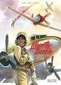 Liberty Bessie - Eine Pilotin aus Alabama