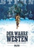 Stern - Der wahre Westen