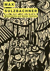 Max Sulzbachner