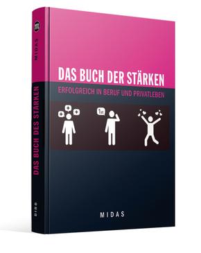Das Buch der Stärken