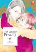 This Lonely Planet - Bd.13