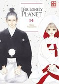 This Lonely Planet - Bd.14