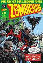 Zombieman - .2