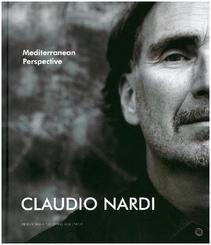 Claudio Nardi: Mediterranean Perspective