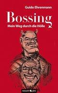 Bossing