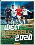 Welt-Fußball-Rekorde 2020