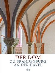 Der Dom zu Brandenburg an der Havel