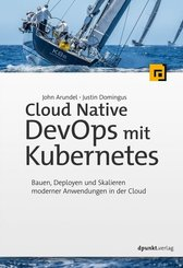 Cloud Native DevOps mit Kubernetes