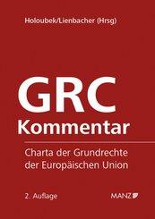 GRC-Kommentar SUBSKRIPTIONSPREIS bis 30. Juni 2019