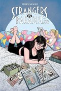 Strangers in Paradise - Bd.25