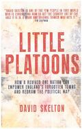 Little Platoons