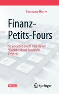 Finanz-Petits-Fours