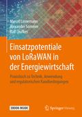 Einsatzpotentiale von LoRaWAN in der Energiewirtschaft