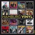 Hamburg Vinyl