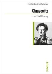 Clausewitz zur Einführung
