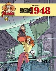 Geheim 1948