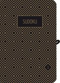 Sudoku - Bd.1