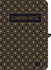 Schweden-Rätsel - Bd.1