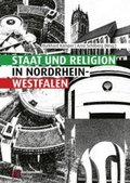 Staat und Religion in Nordrhein-Westfalen