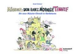Münster: Der ganz normale Tinnef
