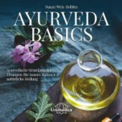 Ayurveda Basics