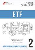 Finanz Fundament: ETF