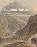 Souvenir Suisse