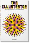 The Illustrator. 100 Best from around the World