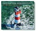 Faszination Nordseeküste