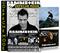 Sonic Seducer: Titelstory Rammstein, m. 2 Audio-CDs; Ausg.2019/06