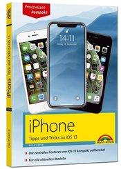 iPhone Tipps und Tricks zu iOS 13