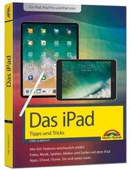 Das iPad - Tipps und Tricks