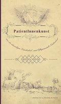 PatientInnenkunst aus der ehemaligen Landesheil- und Pflegeanstalt Niedernhart