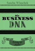 Die Business DNA