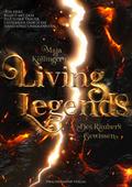 Living Legends - Des Räubers Gewissen