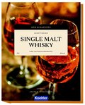 Schottischer Single Malt Whisky
