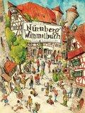 Nürnberg Wimmelbuch