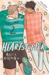Heartstopper - Vol.2