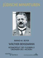 Walther Bensemann
