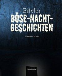 Eifeler Böse-Nacht-Geschichten