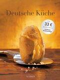 TEUBNER Deutsche Küche