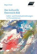 Das kulturelle Österreich-Bild