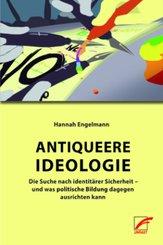 Antiqueere Ideologie