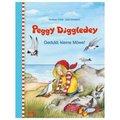 Peggy Diggledey - Geduld, kleine Möwe