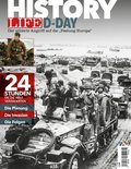 History Life D-DAY
