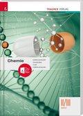 Chemie II/III BAFEP