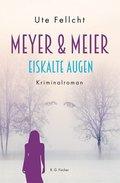 Meyer & Meier