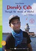 Doruk's Cats