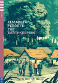 The Earthkeepers
