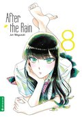 After the Rain - Bd.8